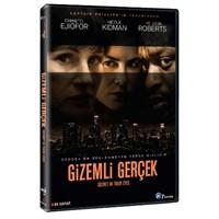 Secret In Their Eyes (Gizemli Gerçek) (DVD)