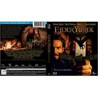 Dragonheart (Ejder Yürek) (Blu-Ray)