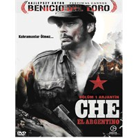 Che Part One (DVD)