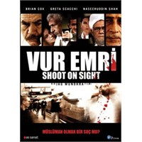 Shoot On Sight (Vur Emri)