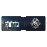 Gotham Police Badge