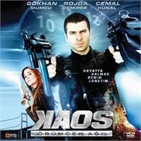 Kaos (VCD)