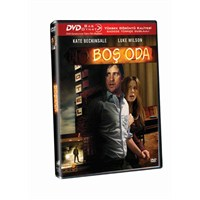 Boş Oda (Vacancy) (Bas Oynat DVD)