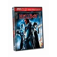 Hellboy (Bas Oynat DVD)