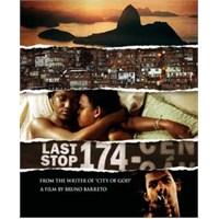 Last Stop 174 (Son Durak 174)
