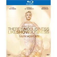 There is No Business Like Show Business (Sahne Aşikları) (Blu-Ray Disc)