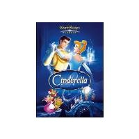 Cinderella (Sindirella) (DVD)