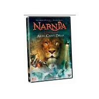Chronicles Of Narnia: The Lion, The Witch And The Wardrobe (Narnia Günlükleri: Aslan, Cadi Ve Dolap ) (DVD)