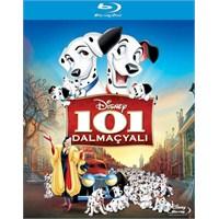 101 Dalmatians Diamond Edition (101 Dalmaçyalı Pırlanta Versiyonu)
