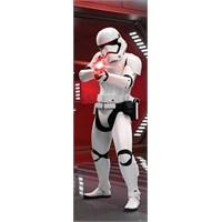 Pyramid International Kapı Posteri Star Wars Episode 7 Stormtrooper
