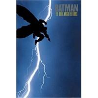 Pyramid International Maxi Poster Batman The Dark Knight Returns