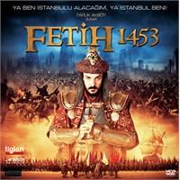 Fetih 1453 (VCD)