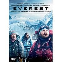 Everest (Dvd)
