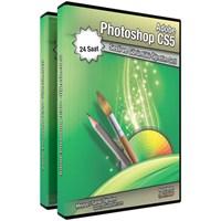 Photoshop CS5 Seti (2 DVD - 24 Saat Anlatım)
