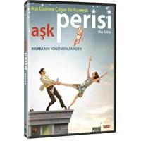 The Fairy (Aşk Perisi) (DVD)