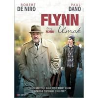 Being Flynn (Flynn Olmak) (DVD)
