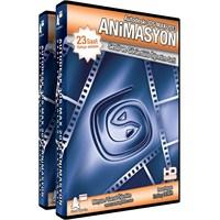 3D Studio Max 2013 Animasyon