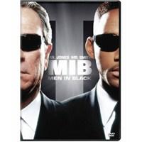 Men In Black 1 (Siyah Giyen Adamlar 1)