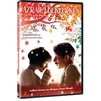 Chicken With Plumps (Azrail'i Beklerken) (DVD)