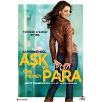 One For The Money (Aşk ve Para) (DVD)