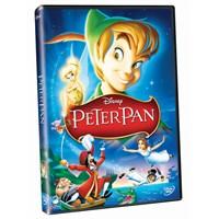 Peter Pan (Peter Pan) (DVD)