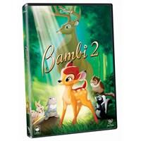 Bambi 2 (Bambi 2) (DVD)