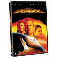 Armageddon (Armageddon) (DVD)