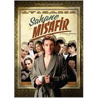 Şahane Misafir (DVD)