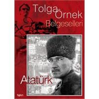 Atatürk Belgeseli (DVD)