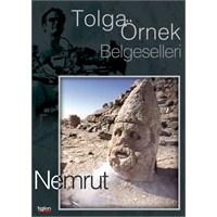 Nemrut : Tanrıların Tahtı (DVD)