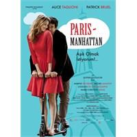 Paris Manhattan (DVD)