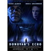 Donavan's Echo (Yansıma) (DVD)