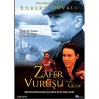 A Shot At Glory (Zafer Vuruşu) (DVD)