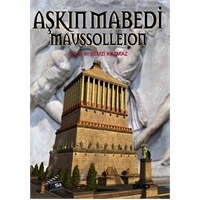 Aşkın Mabedi Moussolleion