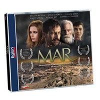 Mar (VCD)