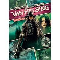 Van Helsing (Vampir Avcısı) ( DVD )