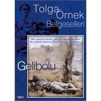 Gelibolu (DVD)