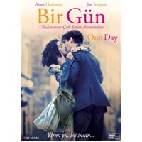 Bir Gün (One Day) (VCD)