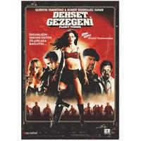 Planet Terror (Dehşet Gezegeni) (DVD)