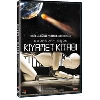 Doomsday Book (Kıyamet Kitabı) (DVD)