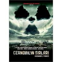 Chernobyl Diaries (Çernobil'in Sırları) (DVD)