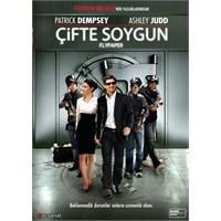 FlyPaper (Çifte Soygun) (DVD)