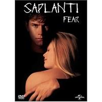 Fear (Saplantı) (DVD)