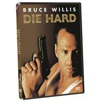 Die Hard (Zor Ölüm)