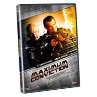 Maximum Conviction (Maksimum Tehlike) (DVD)