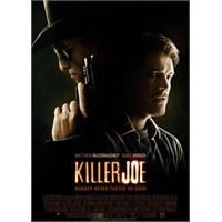 Katil Joe (Killer Joe) (Bas Oynat)