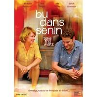 Take This Waltz (Bu Dans Senin) (DVD)