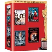 Oscar Ödüllü DVD Box Set