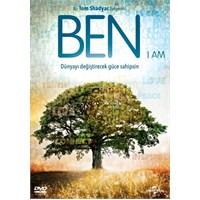 I am (Ben) (DVD)