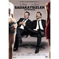 Sadakatsizler (Les infidèles) (Bas Oynat)